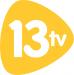 13-tv