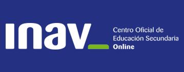 graduado-escolar-eso-online-logo