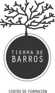 logo TIERRA DE BARROS